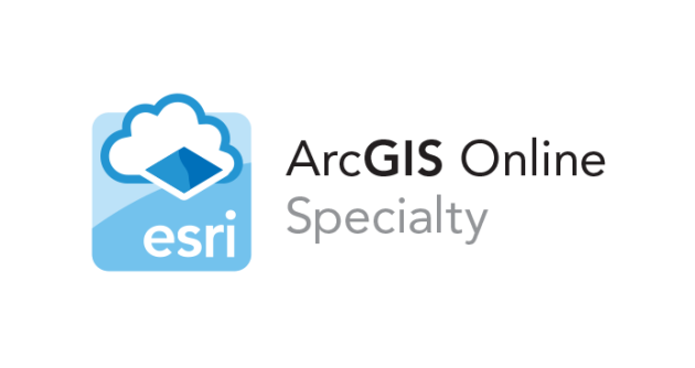 ArcGIS_Online_Specialty_Large-LightBackground
